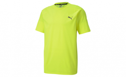 Tricou barbati Puma Power Thermo
