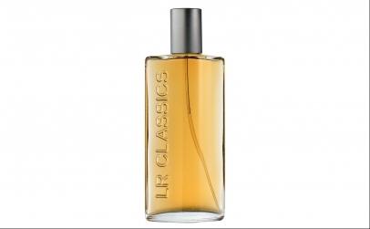 Monaco - Apa de Parfum Barbati