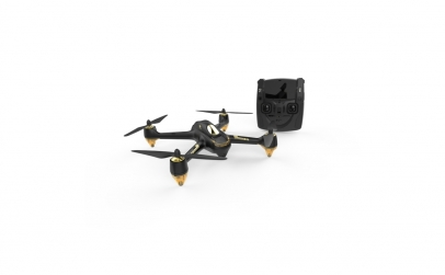 Drona Hubsan H501S x4 Air Standard