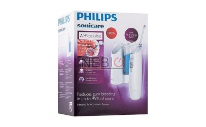 Irigator bucal Philips Sonicare