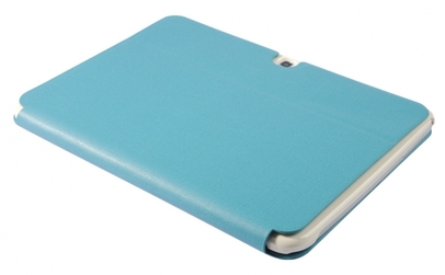 Husa Samsung Galaxy Tab 3 - 10 inch