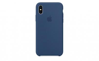 Husa de protectie Apple pentru iPhone X,