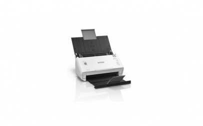 EPSON DS 410 A4 SCANNER