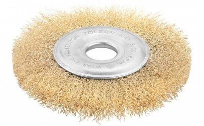 Perie circulara din sarma 125mm