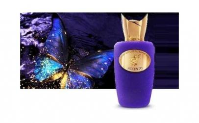 Sospiro Accento, Apa De Parfum + Cadou