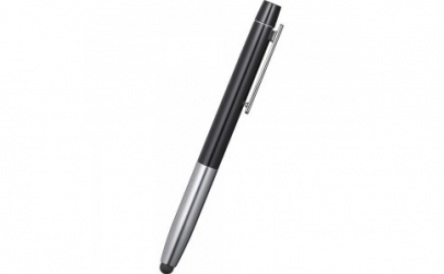 Creion Stylus pentru tablete Samsung