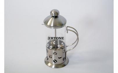 Infuzor ceai si cafea Ertone, 600 ml