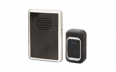 Sonerie Wireless 3903