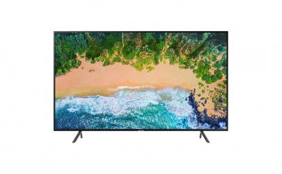 Tv LED Smart Samsung,100 cm, 4K Ultra HD