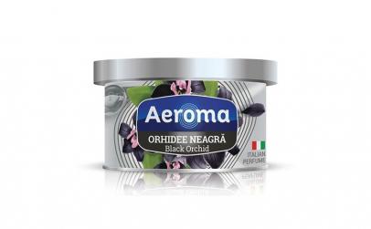 Odorizant Aeroma Conserva, Happy Aroma