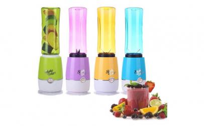 Shake n Take 3 - cana blender