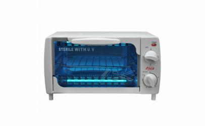 Sterilizator cu UV pentru instrumente