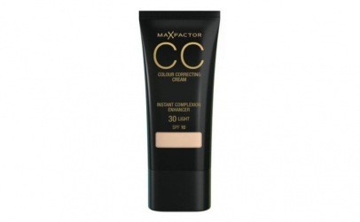 MAX FACTOR Colour Correcting Cream