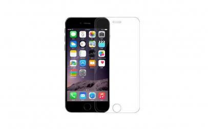 Folie sticla Iphone 6 Plus