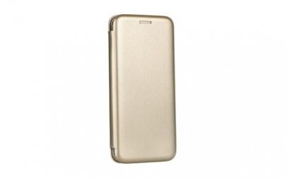 Husa protectie carte pentru iPhone 7