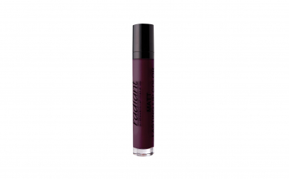 Matt Lasting Lip Color, Radiant, 47