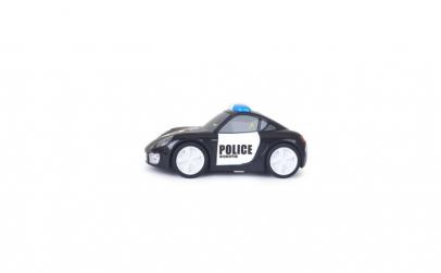 Jucarie Pentru Copii Masina De Politie