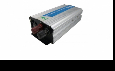 Invertor auto 12V - 1000W