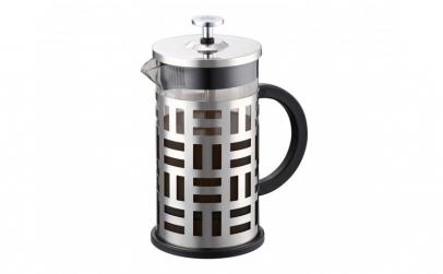 Infuzor ceai si cafea Peterhof, 600 ml