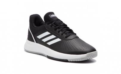 Pantofi sport barbati adidas Courtsmash