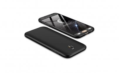 Husa 360 GKK Samsung J730