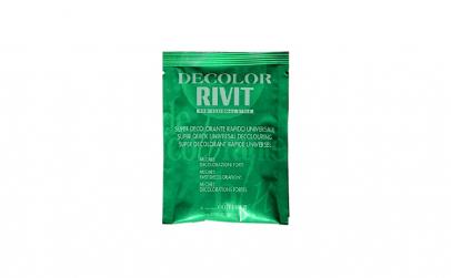"Decolorant ""RIVIT"""