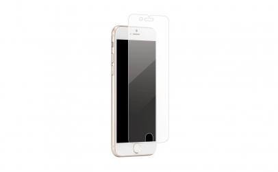 Folie sticla Iphone 7/8