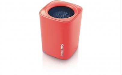 Boxa Philips BT100M wireless bluetooth