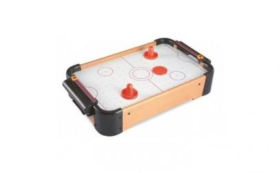 Mini masa de joc Air Hockey Table