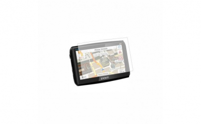 Folie de protectie GPS Evolio Hi Speed Traffic