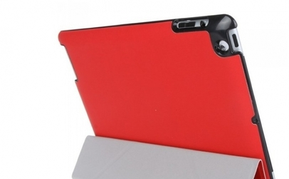 Husa Smart Cover pentru iPad 2, iPad 3/4