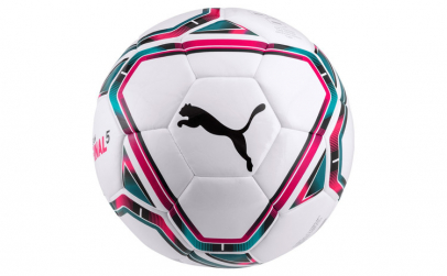 Minge unisex Puma Final 5 Hybrid Ball