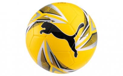 Minge unisex Puma Cat Ball 08329205