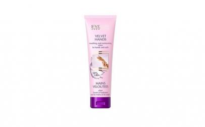 Crema de maini, Eveline Cosmetics,
