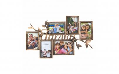 Rama Family