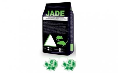 BIO Jade pasta anti rozatoare 200gr