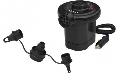 Pompa electrica de aer pentru umflat