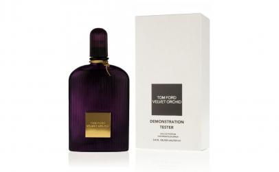Parfum Tom Ford - Velvet Orchid