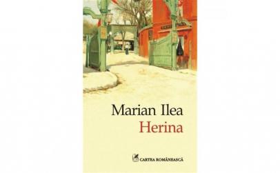 Herina - Marian Ilea