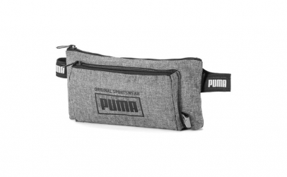 Borseta unisex Puma Sole Waist Bag