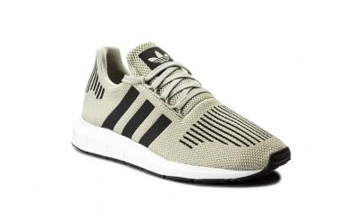 Pantofi sport barbati adidas Swift Run