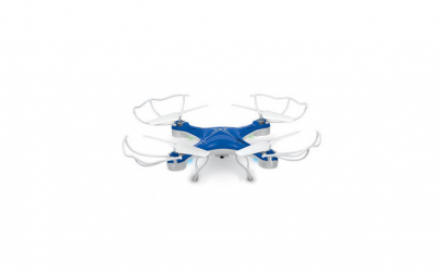 Drona modul 2.4G