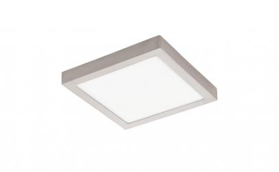 Plafoniera LED Fueva 94528 EGLO, 22W,