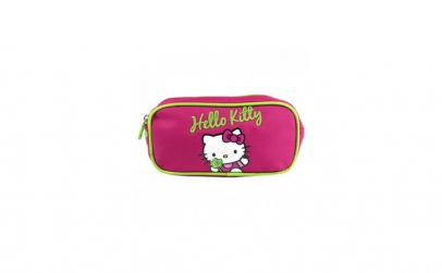 PENAR FLOWER HELLO KITTY