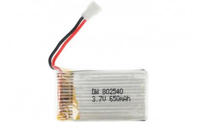 802540 - Acumulator Li-Po Drona - 3.7v