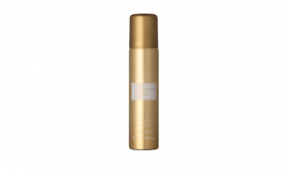 Deodorant spray pentru corp Giordani Gol