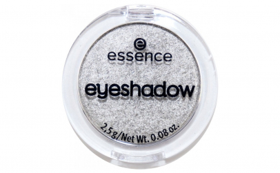 Fard de pleoape Essence Eyeshadow 13