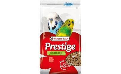 Hrana perusi Prestige Budgie, Versele