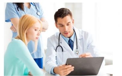 Consultatie generalista/ortopedica