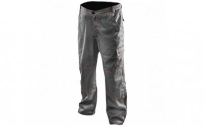 Pantaloni de  lucru NEO TOOLS 81-420